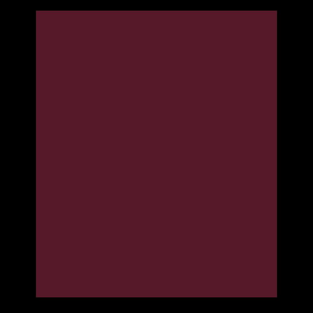 Vinum S