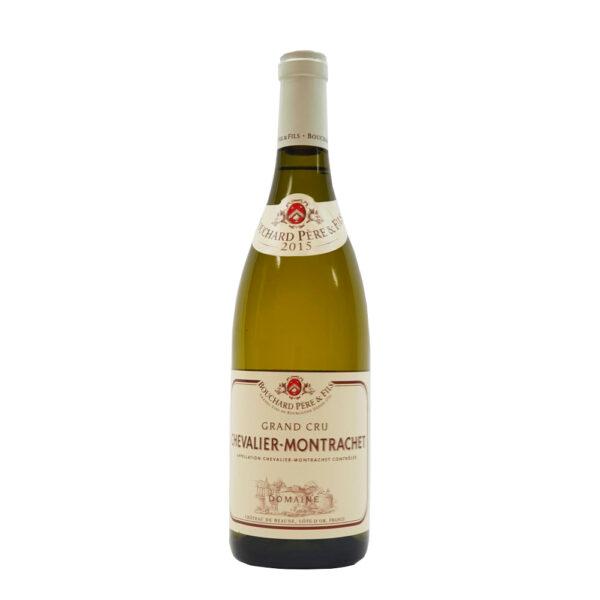 Vinum-s - Bouchard Pere & Fils Chevalier Montrachet Grand Cru 2015